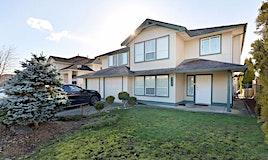 2813 Blackham Drive, Abbotsford, BC, V2S 8H3