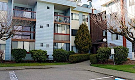 206-2279 Mccallum Road, Abbotsford, BC, V2S 6J1