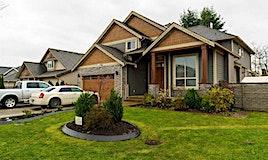 26896 26a Avenue, Langley, BC, V4W 3Z6