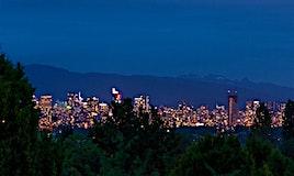 4568 W W 8th Avenue, Vancouver, BC, V6R 2A5