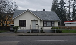 20032 56 Avenue, Langley, BC, V3A 3Y4