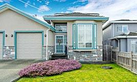 6429 Denbigh Avenue, Burnaby, BC, V5H 3R7