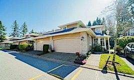 80-2500 152 Street, Surrey, BC, V4P 1M8