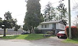 12192 95a Avenue, Surrey, BC, V3V 1P8