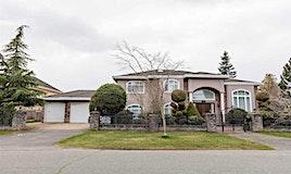 7551 Ludgate Road, Richmond, BC, V7C 4B1