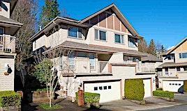 72-8701 16th Avenue, Burnaby, BC, V3N 5B5