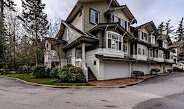1-2133 151a Street, Surrey, BC, V4A 7C6