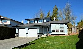 3636 Walden Street, Abbotsford, BC, V2S 6V5