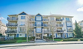 301-8084 120a Street, Surrey, BC, V3W 1V2