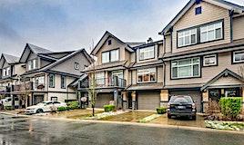 100-13819 232 Street, Maple Ridge, BC, V4R 0C7