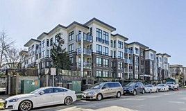 106-9388 Odlin Road, Richmond, BC, V6X 0L5