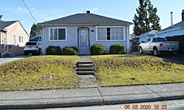 218 Ninth Avenue, New Westminster, BC, V3L 2A1