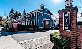 43-688 Edgar Avenue, Coquitlam, BC, V3K 0A5