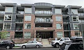 403-2436 Kelly Avenue, Port Coquitlam, BC, V3C 1Y4