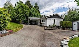 2330 Sentinel Drive, Abbotsford, BC, V2S 5Z3