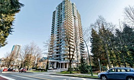 16C-6128 Patterson Avenue, Burnaby, BC, V5H 4P3
