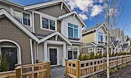 14-7180 Lechow Street, Richmond, BC, V6Y 0K9