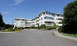 105-8725 Elm Drive, Chilliwack, BC, V2P 4Y3