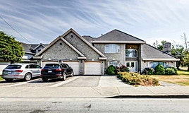 5020 Blundell Road, Richmond, BC, V7C 1H4