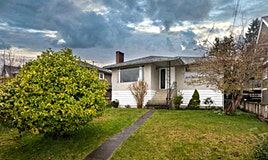 524 E 9th Street, North Vancouver, BC, V7L 2B5