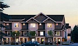 8-19239 70 Avenue, Surrey, BC, V4N 1N9