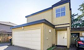 9-8480 Blundell Road, Richmond, BC, V6Y 1K1