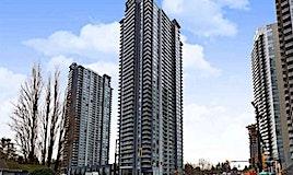 3002-13750 100 Avenue, Surrey, BC, V3T 0L3