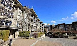 203-9329 University Crescent, Burnaby, BC, V5A 4Y4