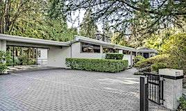 2270 SW Marine Drive, Vancouver, BC, V6P 6C2