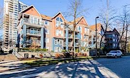 102-1200 Eastwood Street, Coquitlam, BC, V3B 7R9
