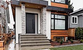 3948 Nootka Street, Vancouver, BC, V5R 2C9