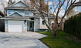 12428 Edge Street, Maple Ridge, BC, V2X 0B3