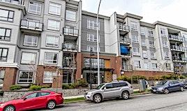 101-13733 107a Avenue, Surrey, BC, V3T 0B7