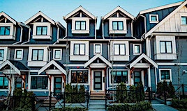 2488 St. Catherines Street, Vancouver, BC, V5T 0H4