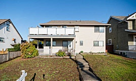 2029 Ninth Avenue, New Westminster, BC, V3M 3G6