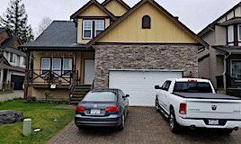 46242 Kermode Crescent, Chilliwack, BC, V2R 0C7