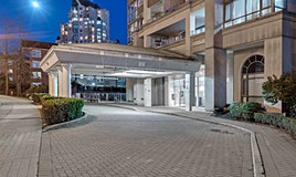 1502-3070 Guildford Way, Coquitlam, BC, V3B 7R8