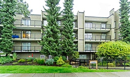 309-10468 148 Street, Surrey, BC, V3R 8T1