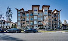 207-10237 133 Street, Surrey, BC, V3T 0C6