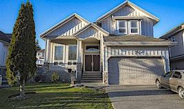 14913 67a Avenue, Surrey, BC, V3S 0P3
