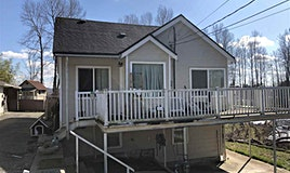 6384 Thorne Avenue, Burnaby, BC, V3N 2V1