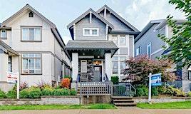 15870 29a Avenue, Surrey, BC, V3Z 0N3
