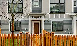 15-19133 73 Avenue, Surrey, BC, V4N 6S9