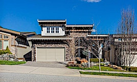 2752 Eagle Mountain Drive, Abbotsford, BC, V3G 0C4