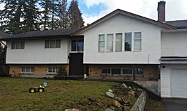 8510 156 Street, Surrey, BC, V3S 3R9