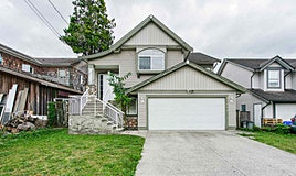 33072 7th Avenue, Mission, BC, V2V 2C8