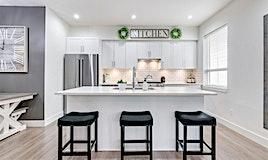 145-16433 19 Avenue, Surrey, BC, V3Z 0Z1