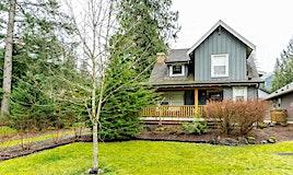 1767 Tree House Trail, Cultus Lake, BC, V2R 0E1