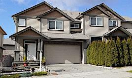 13289 236 Street, Maple Ridge, BC, V4R 0E4