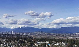 2703-7178 Collier Street, Burnaby, BC, V5E 4N7